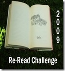 rsz_rereadchallenge