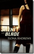 blade1