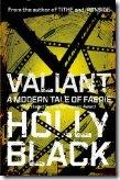 Valiant_Adult
