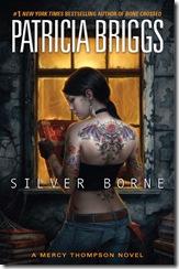 silverBorne_big