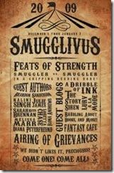 smugglivus09finalmed
