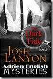 the_dark_tide