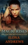 Magicrises_UK-184x300