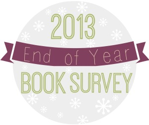best-books-2013