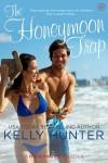 KellyHunter_honeymoontrap_eBook_final-200x300