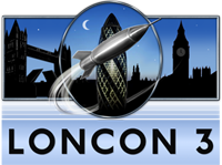 LONCON3_logo_small_web
