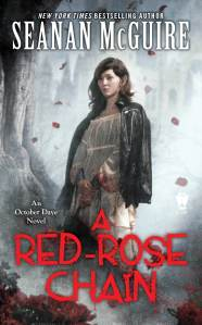 ARed_Rose_Chain