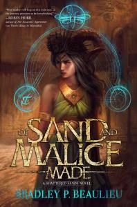 8-Sand_Malice_Front_Cover_Final